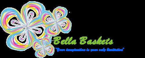 Bella Basket Logo