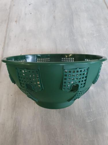 Bella Basket Set 03